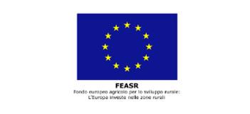 Progetto FESR