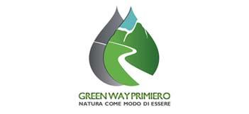 Greenway Primiero