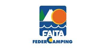 Federazione Camping Trentino