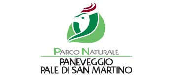 Parco Naturale Paneveggio